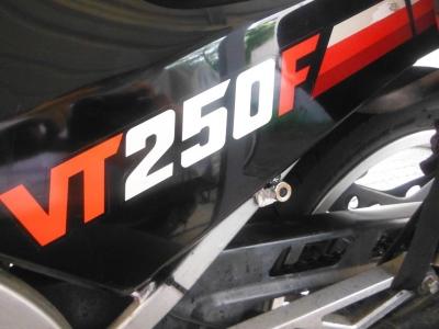 DSCF4527.jpg