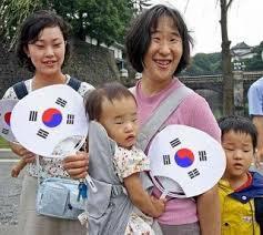 ブサイク 韓国人 主婦