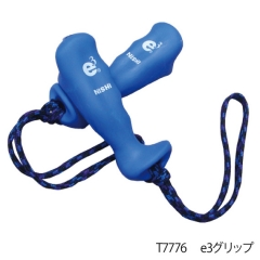 T7776-01-01-thumb-570xauto-4692.jpg