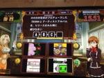 村井のCDジャケット(BACD)