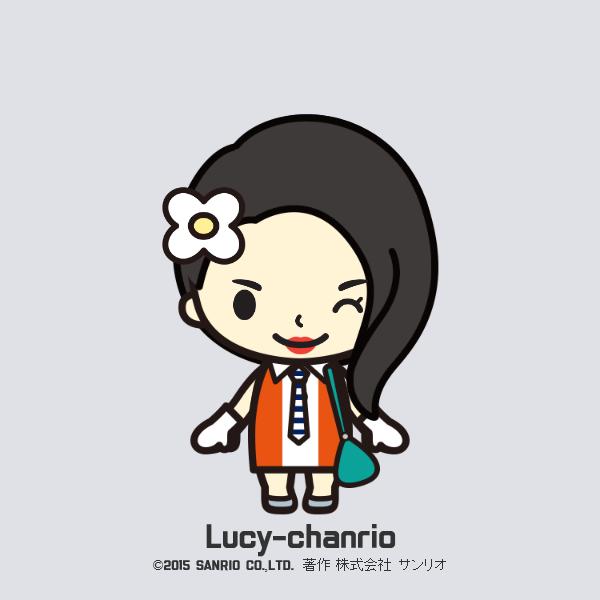 L_chanrio.png