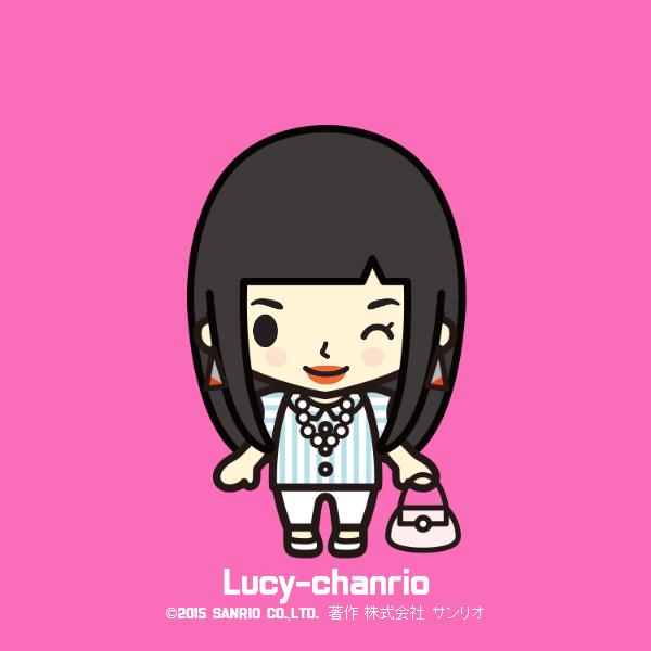L_chanrio2.png