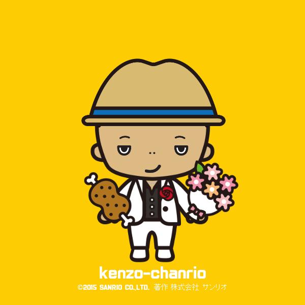kenzo_chanrio.png