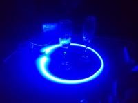 装備 LED