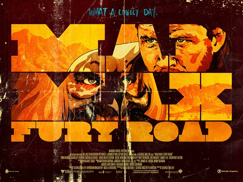 mad-max-fury-road-poster-art-collection-from-poster-posse.jpg