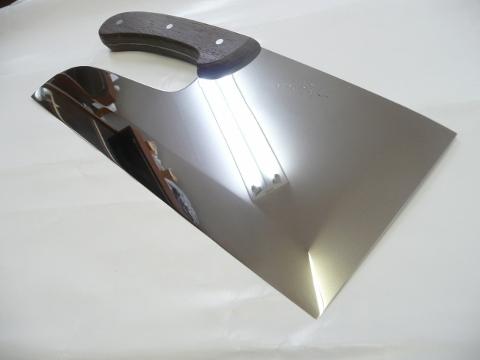 P1100158 (480x360)