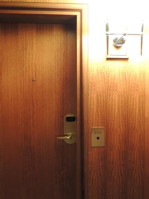 fsお部屋0