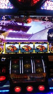 kizuna150706_2.jpg