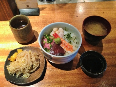 20140711_kotobukiya_002.jpg