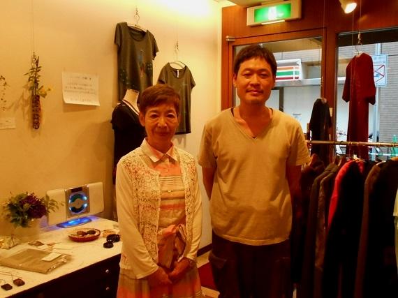 Gallery TAO 2015 爽風展