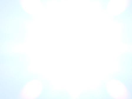 03AUG15 CHIGASAKI 252cc