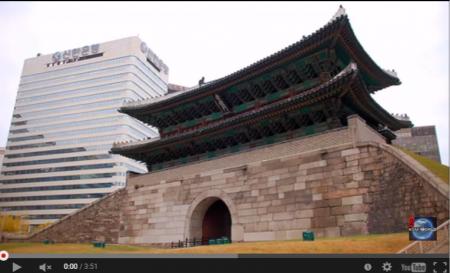 【動画】韓国はなぜ中国の南シナ海での行動に沈黙するのか―米メディア [嫌韓ちゃんねる ~日本の未来のために~ 記事No4133