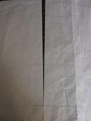 トアル 020 (1)