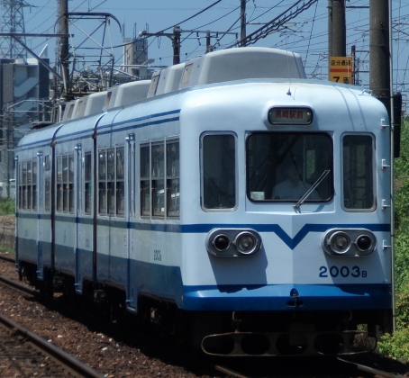 P8010368-b.jpg