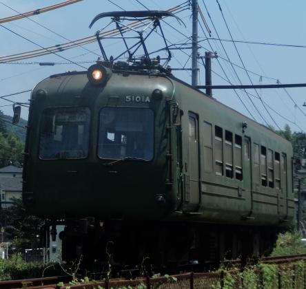 P8020085-b.jpg