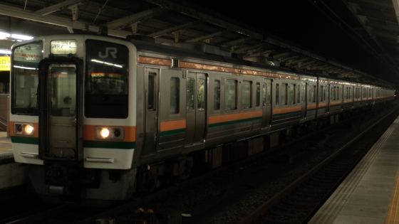 P8030151-b.jpg