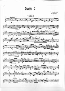 Haydn6Duos2Blog.jpg