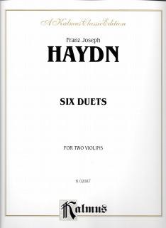 Haydn6DuosBlog.jpg