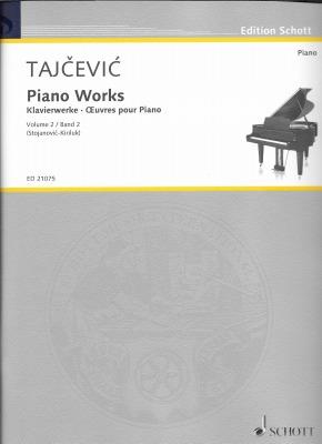 TajcevicBlog2.jpg