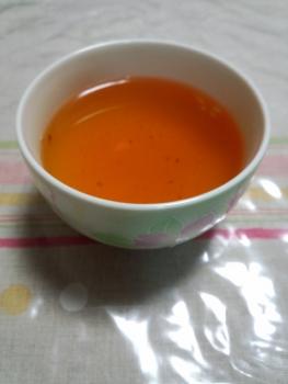 20150704スーパー緑茶