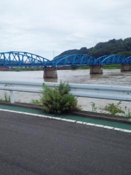 20150718由良川