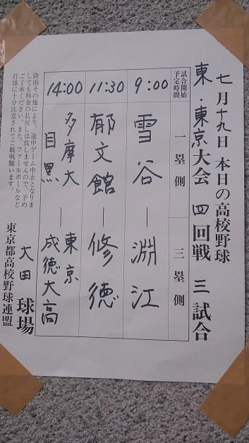 DSC_0203.jpg