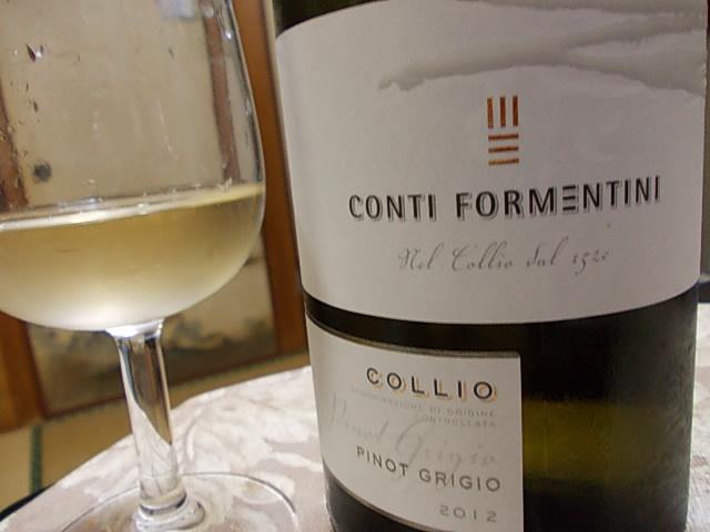 Wine 20150608