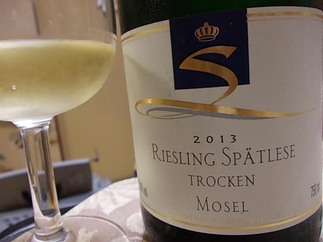 Wine 20150715
