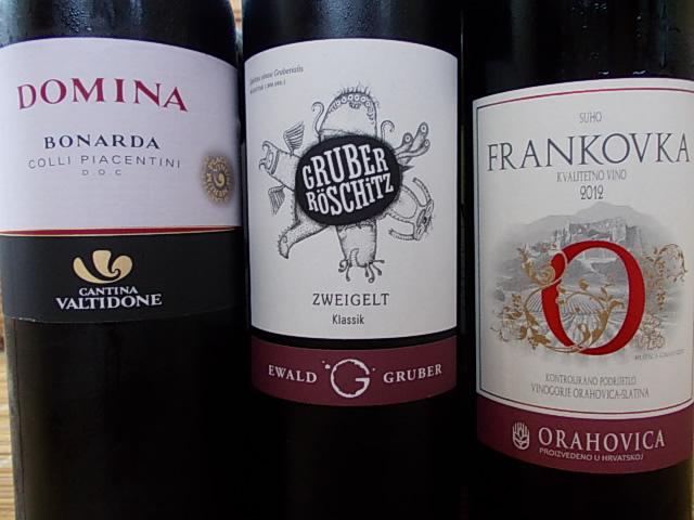 Wine 20150718-2