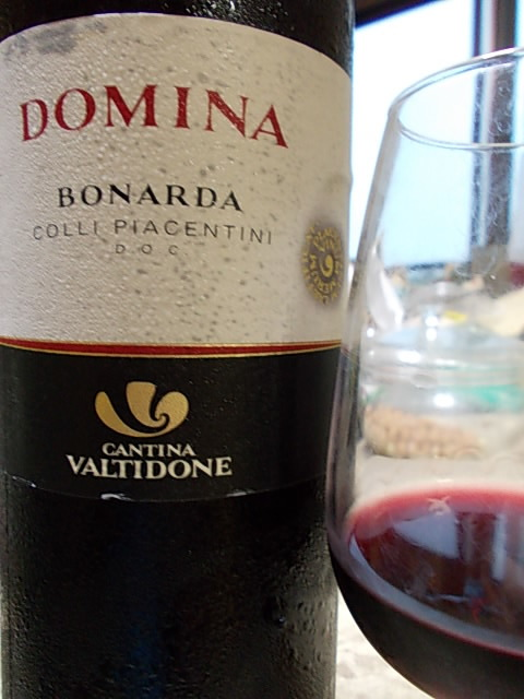 Wine 20150805