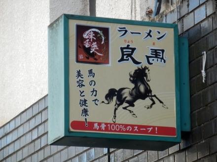 良馬 (1)