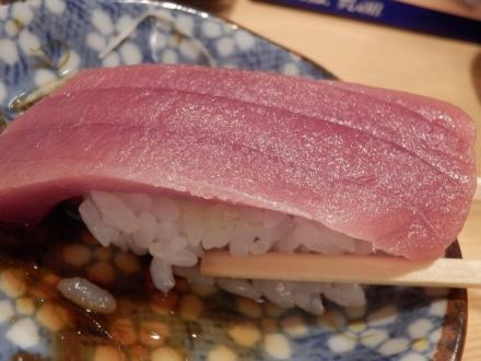 山田寿司 (68)