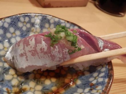 山田寿司 (83)
