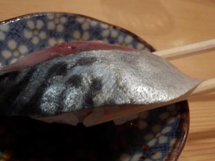 山田寿司 (87)