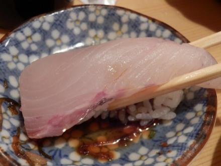 山田寿司 (98)