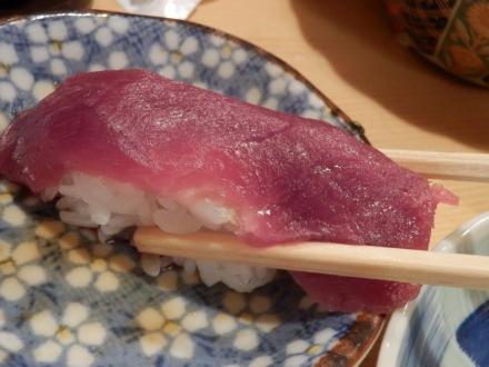 山田寿司 (100)