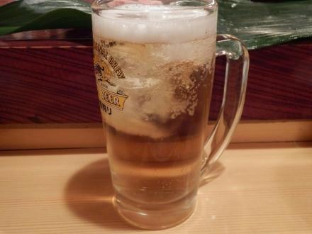 山田寿司 (102)