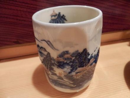 山田寿司 (132)
