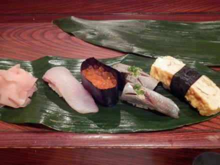 山田寿司 (148)