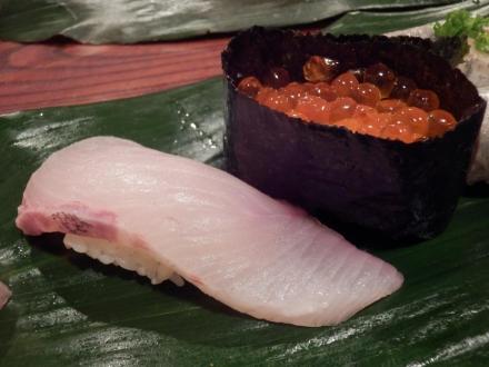 山田寿司 (149)