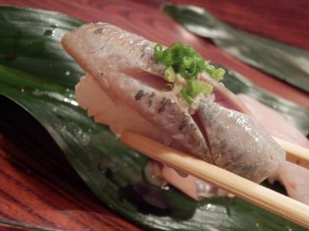 山田寿司 (151)