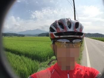 ASAcycling20150808.jpg