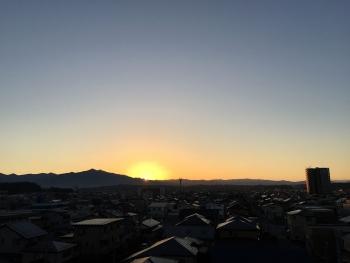 SUNRISE20150809.jpg