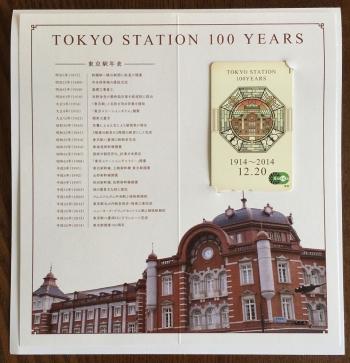 TOKYOSTATION100THSUICA.jpg