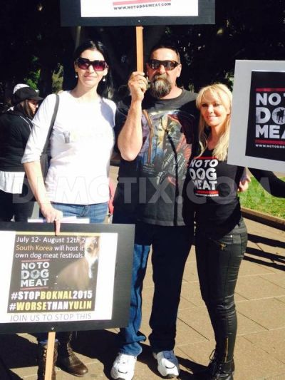 1437912187-rally-against-pets-being-eaten-sydney-australia_8192125.jpg