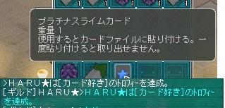 ka-----ds.jpg