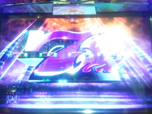 2015-07-13-11 紫.JPG