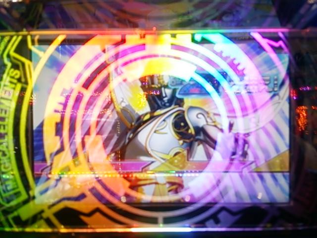 2015-07-13-17 青7虹.JPG