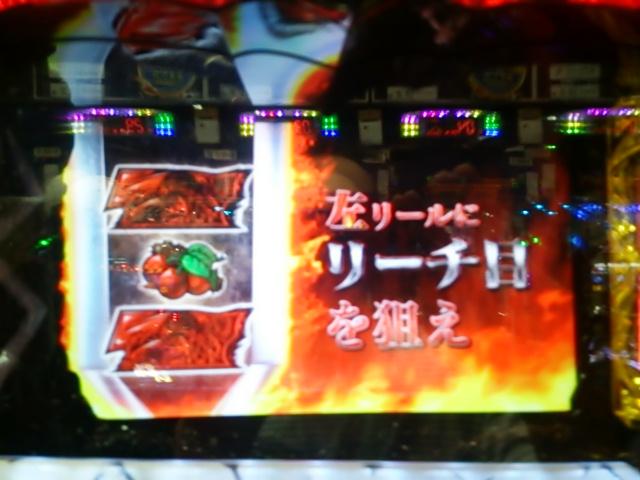 2015-07-19-03 リーチ目狙え.JPG