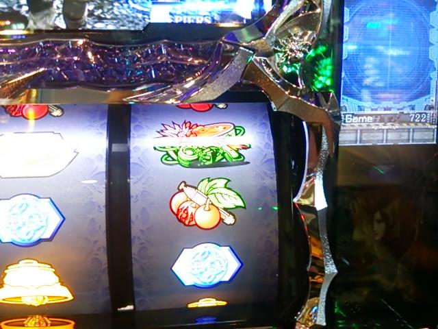 2015-07-25-05 液晶見たら722G.JPG